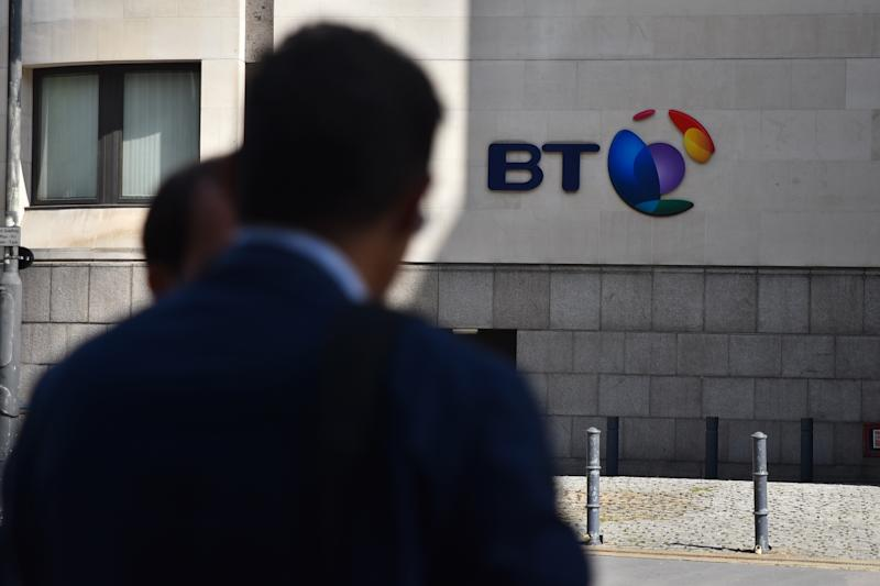 No formal approach for BT has yet been made.