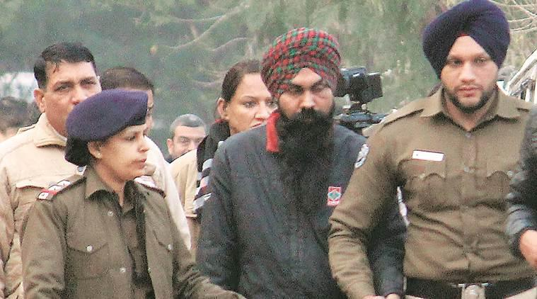 Murder of nurse at Chandigarh hotel: 'Accused duped victim of Rs 3.50 lakh by promising job at Bathinda AIIMS'