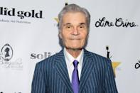 "<p>The actor - known for <strong>Fernwood 2 Night</strong>, <strong>Everybody Loves Raymond</strong>, and <strong>Anchorman: The Legend of Ron Burgundy</strong> - <a href=""https://www.hollywoodreporter.com/news/fred-willard-dead-fernwood-2-night-everybody-loves-raymond-waiting-huffman-actor-was-86-1129655"" class=""link rapid-noclick-resp"" rel=""nofollow noopener"" target=""_blank"" data-ylk=""slk:died at age 86 in May"">died at age 86 in May</a>.</p>"