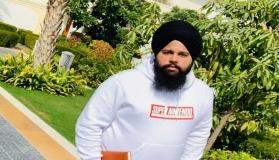 Gurpreet Singh Baidwan - As a Producer will bring in another level Music Videos in Pollywood