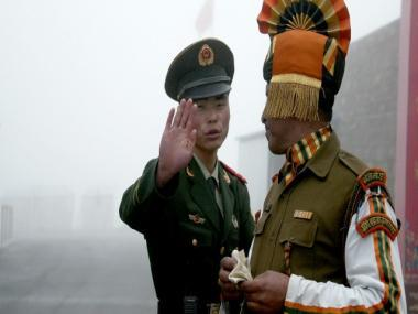 As India faces beligerant China, joining military alliance will be realpolitik realism, not sovereign surrender