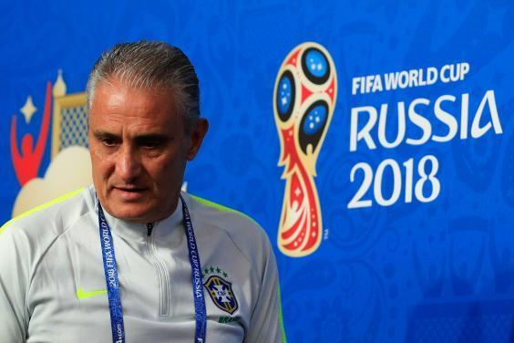 World Cup 2018: Until they overcome their inner demons, Brazil will never get back to their best