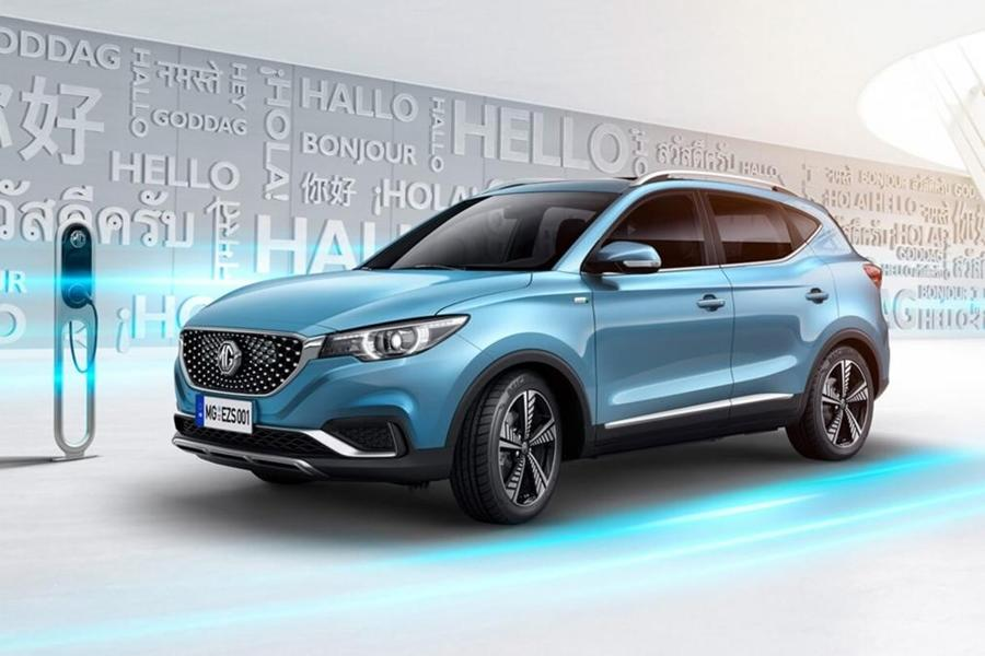 MG Motors will finally launch its electric SUV in India. This is a brave foray but MG claims to have worked out the plan regarding the charging, infrastructure and the price so expect Hector levels of value.