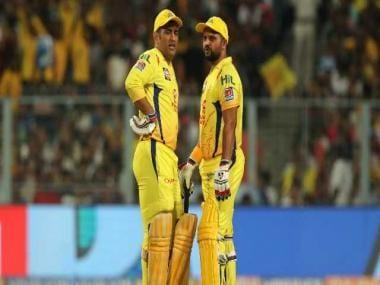 IPL 2020: MS Dhoni convinced CSK CEO Kasi Viswanathan to conduct Chennai camp before departure to UAE