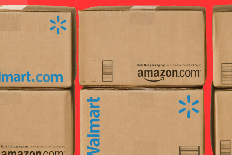 Walmart vs. Amazon Prime: Breaking Down the Best Free Shipping Deals Now