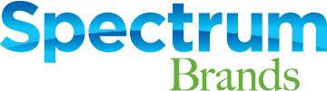 Spectrum Brands Holdings Declares Quarterly Common Stock Dividend of $0.42 Per Share
