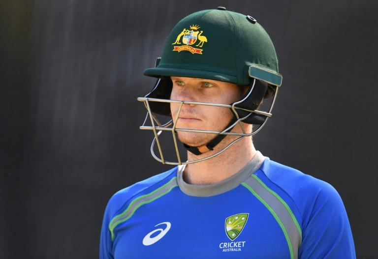 """Australian captain Steve Smith raised the temperature ahead of the first Test against India, calling on his playersto """"go for it"""" with the verbal volleys and on-field aggression"""