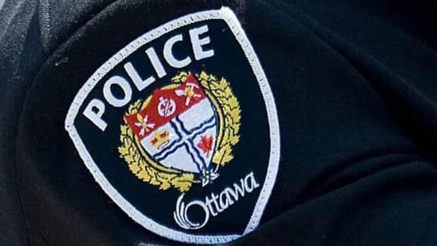 Ottawa police say they've seen an alarming number of overdoses in the nation's capital this year.  (CBC - image credit)