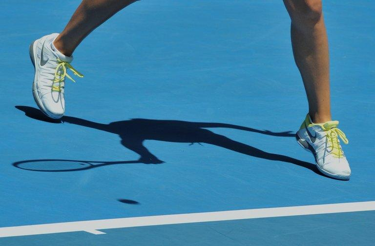 Several top players say that more time and money needs to be devoted to keeping tennis free from drug cheats