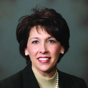 BOLINGBROOK, Ill., (July 22, 2020) – ATI Physical Therapy, one of the nation's largest providers of physical therapy services, has added Amber Compton to its leadership team as Vice President of Payer Relations. A strategic healthcare leader with expertise in contracting and compliance, Compton will handle strategic planning and relationship management among ATI's partner insurance companies to ensure patient access to high quality, individualized care.