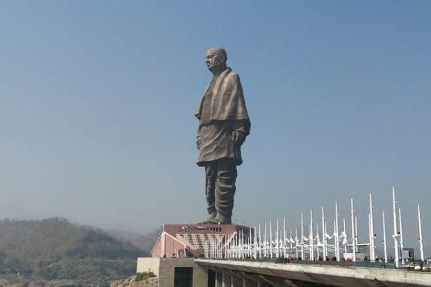 statue of unity, statue of unity revenue, statue of unity earnings, statue of unity tourists, sculptor of statue of unity, statue of unity tickets price, statue of unity helicopter ticket, length of statue of unity, Saradr patel, narmada, hotels near statue of unity gujarat, statue of unity debate, ticket for statue of unity, hotels near statue of unity, stechu of unity, what is the height of statue of unity, kevadiya