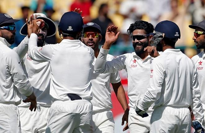 India vs Australia, India defeat Australia, Steve Smith, Ravindra Jadeja, Border-Gavaskar trophy, India vs Australia stats