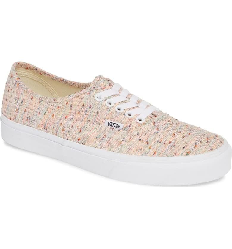 "<p><a href=""https://www.popsugar.com/buy/Vans%20%27Authentic%27%20Sneakers-470252?p_name=Vans%20%27Authentic%27%20Sneakers&retailer=shop.nordstrom.com&price=40&evar1=fab%3Aus&evar9=46400540&evar98=https%3A%2F%2Fwww.popsugar.com%2Ffashion%2Fphoto-gallery%2F46400540%2Fimage%2F46400641%2FVans-Authentic-Sneakers&list1=shopping%2Cnordstrom%2Csale%20shopping%2Cnordstrom%20sale%2Cnordstrom%20anniversary%20sale&prop13=mobile&pdata=1"" rel=""nofollow"" data-shoppable-link=""1"" target=""_blank"" class=""ga-track"" data-ga-category=""Related"" data-ga-label=""https://shop.nordstrom.com/s/vans-authentic-sneaker-women/2880757?origin=category-personalizedsort&amp;breadcrumb=Home%2FAnniversary%20Sale%2FWomen%2FShoes%2FSneakers%20%26%20Athletic&amp;color=multi%2F%20true%20white"" data-ga-action=""In-Line Links"">Vans 'Authentic' Sneakers</a> ($40, originally $60)</p>"