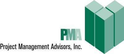 Project Management Advisors Inc. (PMA) is a national real estate advisory firm providing consulting services as the owner's representative, including development management, project management, program management and investor representation. Headquartered in Chicago, PMA has additional offices in Austin, Los Angeles, New York, Orlando, San Diego and San Francisco and delivers more than 25 years of practical experience across project types, markets and public and private sector industries.