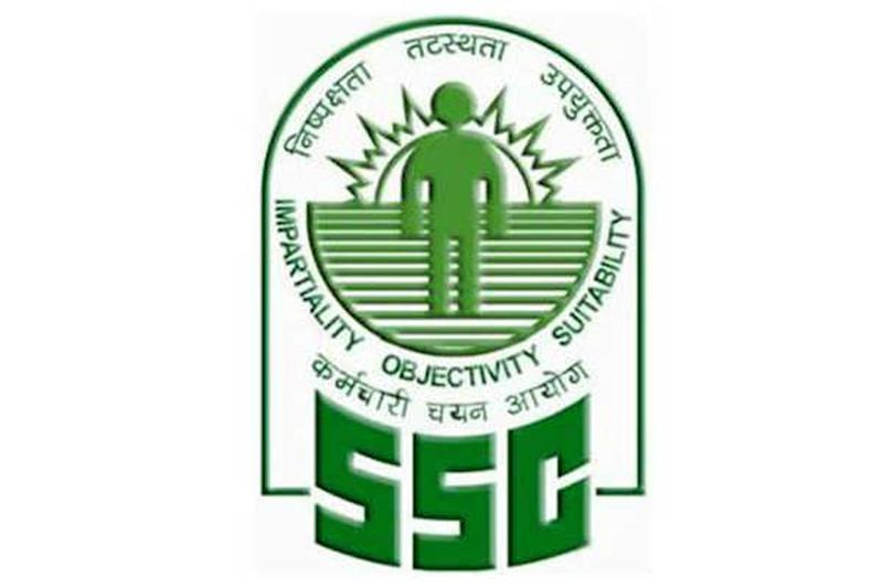 SSC CGL Tier 1 2018 Admit Card 2018 Download Link Expected Soon at ssconline.nic.in, ssc.nic.in, Stay Tuned