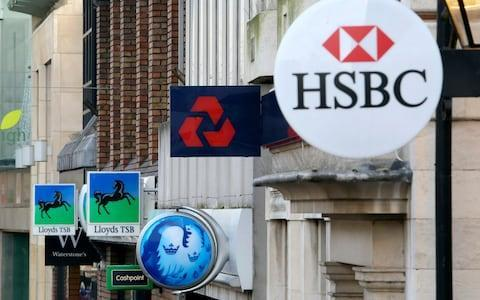 "Taxpayer-controlled RBS is stumping up £3.5bn to help plug its pension scheme deficit, prompted by restructuring required to comply with UK ""ring-fencing"" rules. The high street lender said it was making the payments to compensate pension scheme members for the loss of financial firepower resulting from hiving off the firm's investment banking arm NatWest Markets. RBS will contribute an initial £2bn by the end of this year, and then up to an additional £1.5bn from 2020. The further sums are dependent on the bank's dividend restarting, with pension payments set to match any dividend paid, up to the £1.5bn threshold. RBS declined to disclose its pension scheme deficit, but said it did not expect to have to make any further deficit contributions following the payments. Ewen Stevenson, RBS chief financial officer, said that the pension agreement was an ""important milestone"" on the way to restarting a dividend – which has not been paid since the financial crisis and the bank's £45bn state bailout. Ring fencing rules are designed to protect high street customers from lenders' riskier investment banks Credit: Chris Ratcliffe/Bloomberg Mr Stevenson added: ""With these proposed payments ... we will have substantially addressed the historical funding weaknesses that existed in the fund and brought clarity to future funding arrangements."" The ring-fencing rules force UK banks to split their retail arms from their investment banks in changes designed to protect consumers and businesses from the fallout if there is another financial crisis. The rules come into force next January, but the big banks are all set to switch on their ""ring fences"" well ahead of the deadline. Barclays became the first to do so over the Easter weekend and RBS will do so at the end of this month. RBS said the initial £2bn pension payment would cost it 80 basis points of capital, which if incurred today would take its core capital ratio from 15.9pc to 15.1pc. The bank is currently well-capitalised relative to its peers, as it awaits a likely hefty fine for past misconduct in the US for mis-selling toxic mortgage-backed securities. Barclays settled a similar albeit smaller case for $2bn (£1.4bn) last month, a lower figure than the City had feared. As part of the pension scheme changes the pension pots of RBS investment bank staff will be transferred into a new scheme. RBS shares were up 1.7pc in mid-afternoon trading."