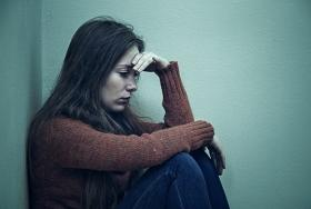 Have trust issues? Blame it on bad mood