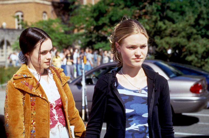 10 Things I Hate About You Fashion: The One Reason 10 Things I Hate About You Still Holds Up