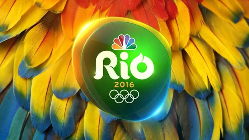 Google, NBC Partner on Olympic Searches