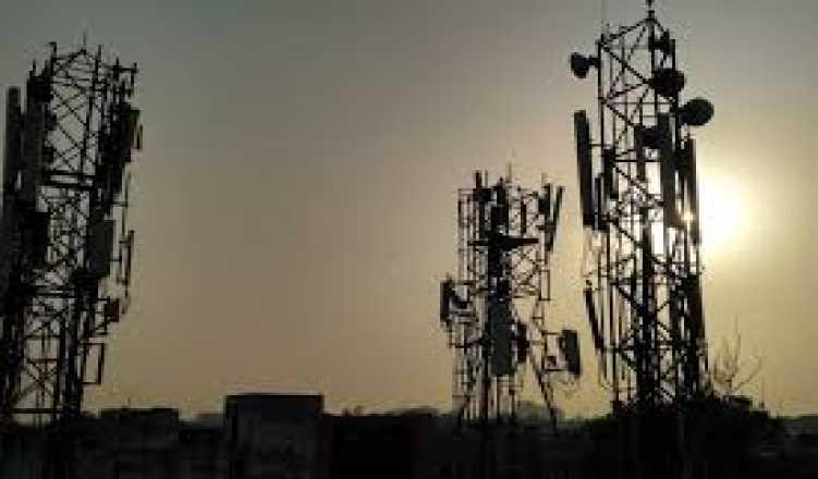 Price of 5G spectrum in India 30-40% higher than global rates: COAI