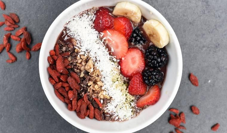 8 healthy lunch ideas that dont break the bank forumfinder Choice Image