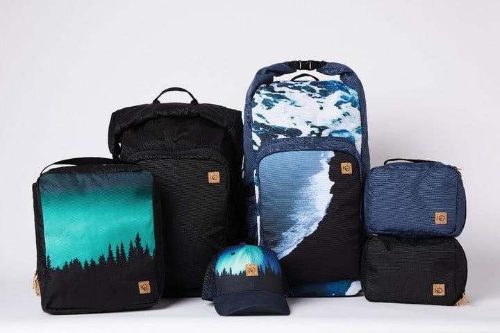 mobius backpack kickstarter 180704 accessories b2b0492 edit