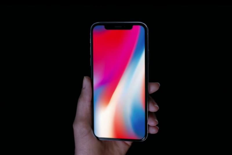Here's how you can get your hands on a shiny new iPhone X