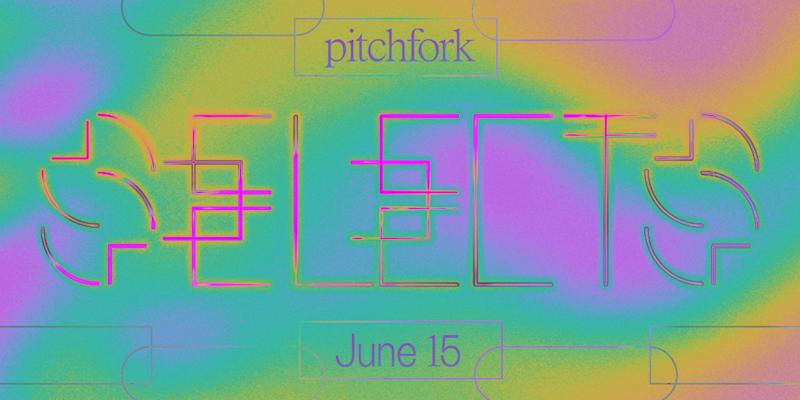 Toro Y Moi, Drakeo the Ruler, Ms Nina, Mr Eazi, and More: This Week's Pitchfork Selects Playlist