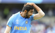 It was a shame that Bumrah had to miss half the year due to a lower back injury. However, the impact Bumrah had in the first half with the ball was unbelievable. He bowled only 72 overs in Tests this year and took 14 wickets at a strike-rate of 30 and an average of 13. In ODIs, he is currently number one in ICC rankings.