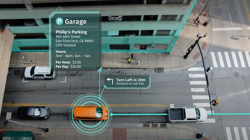 direcciones tres palabras what3words here technologies parking 1200x9999