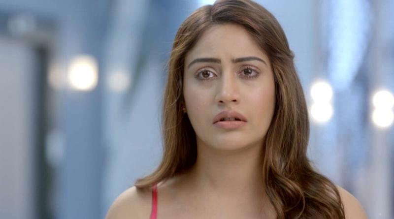 Sanjivani 2 February 3, 2020 Written Update Full Episode: Ishaani Is Shocked to Learn That Sid Was Enrolled in a Hospital Notorious for Organ Scams