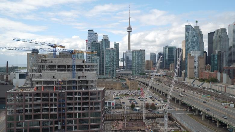 Ontario Municipal Board approves Toronto's new ward boundaries