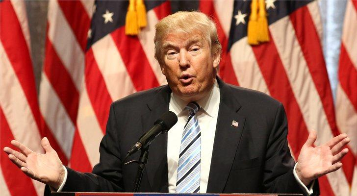 H1B News: Trump Tweet Promises Changes for Visa Holders