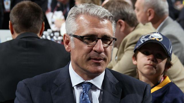 ron-francis-112718-getty-ftr.jpeg