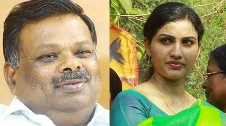 CPM MLA's tirade against IAS officer underlines continuing tensions in Kerala's Munnar