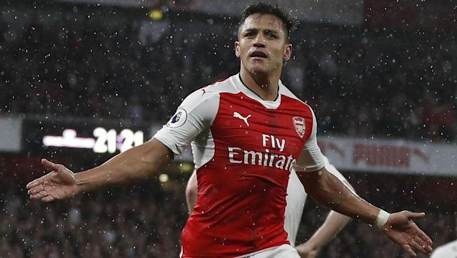 <p>It's fair to say that Alexis Sánchez's chances of remaining an Arsenal player beyond the end of this season are about as likely as Britain remaining a part of the European Union.</p> <br><p>Sánchez's refusal to sign a new contract with the Gunners is indicative of his frustration with the club's lack of title-winning success, and a move to join an exciting project such as AC Milan's resurgence could well tempt the tenacious Chilean.</p> <br><p>Milan are weak on the left side of the pitch, with Fabio Borini the preferred starter. Sánchez would give the team an instant hit of quality.</p>