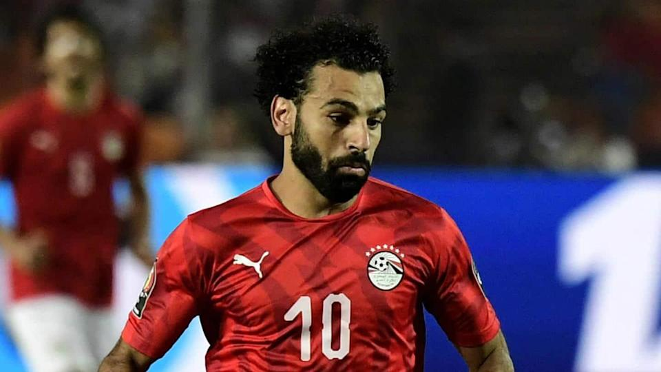 Mohamed Salah to miss Tokyo 2020 Olympics: Details here