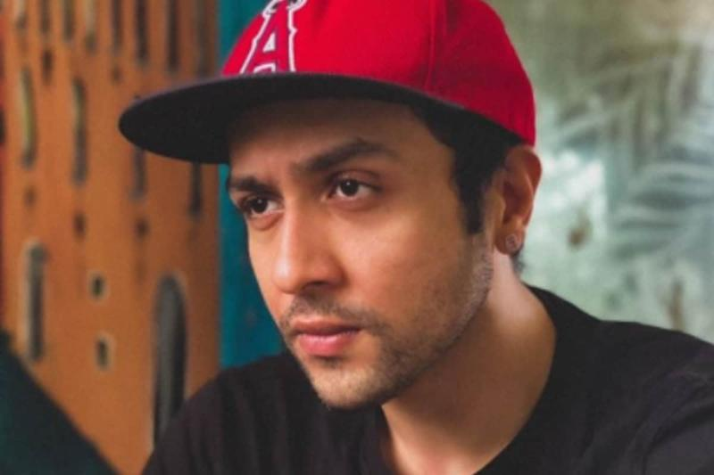 Adhyayan Suman Says He 'Saw Actors Doing Drugs' at High-profile Parties, Calls It 'Unfortunate'