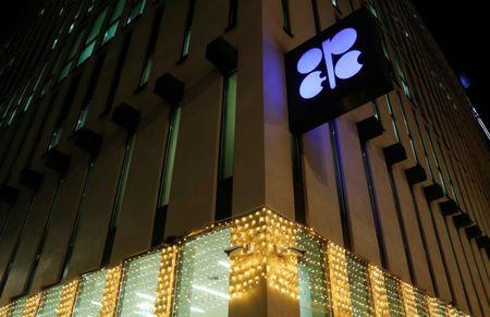 OPEC deal could push oil to $80 per barrel