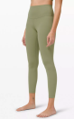 """<p><strong>Lululemon</strong></p><p>Lululemon</p><p><strong>$98.00</strong></p><p><a href=""""https://go.redirectingat.com?id=74968X1596630&url=https%3A%2F%2Fshop.lululemon.com%2Fp%2Fwomen-pants%2FAlign-Pant-2%2F_%2Fprod2020012&sref=https%3A%2F%2Fwww.womansday.com%2Frelationships%2Ffamily-friends%2Fg27191135%2Flast-minute-mothers-day-gifts%2F"""" rel=""""nofollow noopener"""" target=""""_blank"""" data-ylk=""""slk:Shop Now"""" class=""""link rapid-noclick-resp"""">Shop Now</a></p><p>Perfect for moms on-the-go, Lululemon's cult favorite leggings offer durability, comfort, and style with over 20 color options. Plus, with in-store pick up as an option, you can order online and collect your items later that day.</p>"""