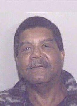 William Culbreath, 77, of Volusia County, Fla., was last seen on Oct. 17, 2013, when he left his Deltona home to go to a doctor's appointment in Orange City. Culbreath's wife reported him missing when he did not return. According to police, Culbreath could be suffering from delusions. A description of the missing man has not been released. Investigators also are trying to locate his black 1997 Ford van with a gray stripe and Florida license tag number VA6257. Anyone with information about Culbreath's whereabouts is asked to contact the Volusia County Sheriff's Office at (407) 323-0151.