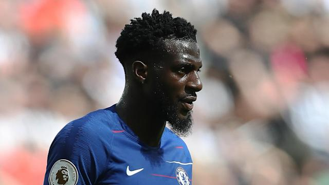 After struggling badly at Chelsea, midfielder Tiemoue Bakayoko has agreed to sign for AC Milan, initially on loan.