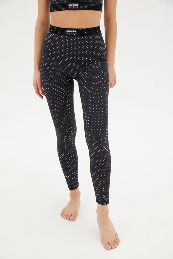 """<br><br><strong>Adam Selman Sport</strong> Bonded Legging, $, available at <a href=""""https://go.skimresources.com/?id=30283X879131&url=https%3A%2F%2Fwww.urbanoutfitters.com%2Fshop%2Fadam-selman-sport-bonded-legging"""" rel=""""nofollow noopener"""" target=""""_blank"""" data-ylk=""""slk:Urban Outfitters"""" class=""""link rapid-noclick-resp"""">Urban Outfitters</a>"""