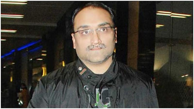 Aditya Chopra Birthday Special: Here are Some Unknown Facts About the DDLJ Filmmaker That We Bet You Didn't Know