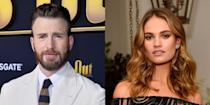 "<p>A lot of people were hoping that the rumors of Lily James and her ex-boyfriend Matt Smith <a href=""https://www.dailymail.co.uk/tvshowbiz/article-8330101/Lily-James-Matt-Smith-rekindle-romance.html"" rel=""nofollow noopener"" target=""_blank"" data-ylk=""slk:rekindling their romance"" class=""link rapid-noclick-resp"">rekindling their romance</a> were true. Instead, a <a href=""https://www.elle.com/uk/life-and-culture/culture/a33262958/chris-evans-lily-james-timeline/"" rel=""nofollow noopener"" target=""_blank"" data-ylk=""slk:public outing with Chris Evans"" class=""link rapid-noclick-resp"">public outing with Chris Evans</a> was too much for Twitter to handle. Fans of the <em>Mamma Mia!</em> star <a href=""https://twitter.com/HaymakerKennedy/status/1291857697101565955/photo/1"" rel=""nofollow noopener"" target=""_blank"" data-ylk=""slk:were not jumping for joy"" class=""link rapid-noclick-resp"">were not jumping for joy</a>.</p>"