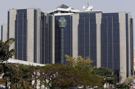 Why CBN retained Monetary Policy Rate at 14%