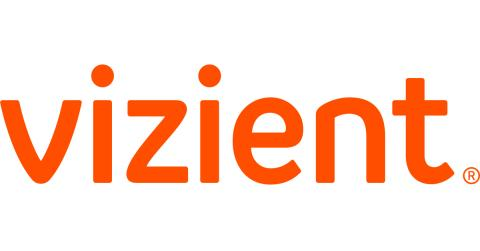 Vizient Announces Renewed Membership Agreement with OhioHealth