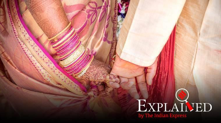 Explained: Legal age for marriage and what happens if the criteria is not met