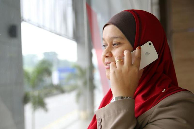 According to data provided by mobile app Truecaller, in 2018, an average Malaysian phone user received 6.7 spam calls per month while in 2019, the average number of spam calls received was 8.3.