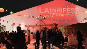 L.A. Film Fest: 5 Things to Find